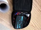 WHISTLER Battery Tester WJS-3500